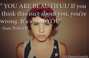 O2l Quotes Sam Pottorff Quotes