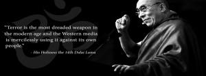 Dalai-Lama-quote-fb-cover