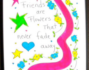 ... fading away quotes quotes about friendship fading away quotes