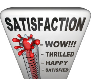 Customer Service Tips for Customer Satisfaction