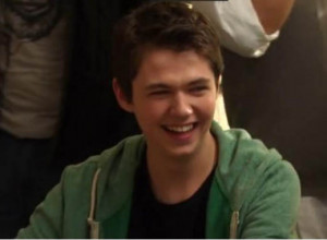 damian-on-the-glee-project-episode-2-theatricality-damian-mcginty ...