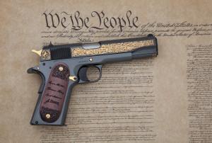 2nd-amendment-colt-props-rightside_FPO