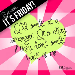 Friday Quotes For Facebook Fridays Happy Friday