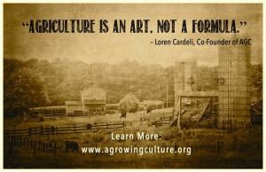 www.agrowingculture.org #farming #art #thankafarmer #agriculture # ...