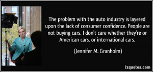 quote-the-problem-with-the-auto-industry-is-layered-upon-the-lack-of ...