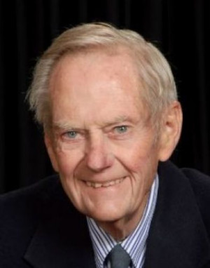 JohnL Phillips