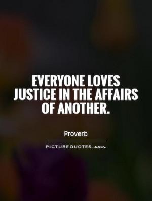 Affairs Quotes