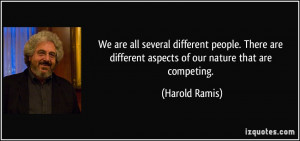 quote-we-are-all-several-different-people-there-are-different-aspects ...