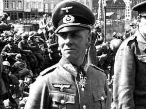 Erwin Rommel Quote