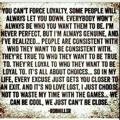 ... time with games more relationships quotes real talk awsome quotes true