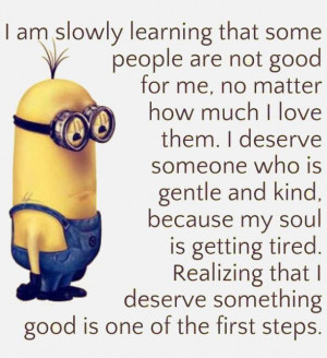 Minions Friendship Quotes….(4 Photos)