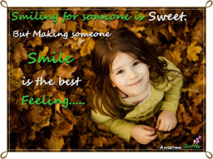 Home Baby Quotes Cute Baby Quotes For Facebook Cover