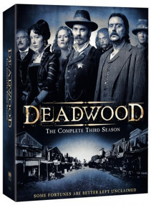 14 december 2000 titles deadwood deadwood 2004