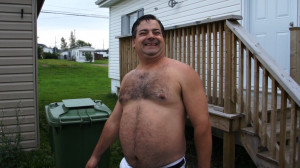 Shows / Trailer Park Boys / Updates from Sunnyvale
