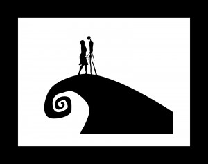 Jack And Sally Love Quotes Jack and sally