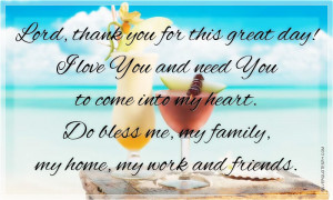 Thank You Quotes For Friends On Birthday ~ Birthday Thank You Quotes