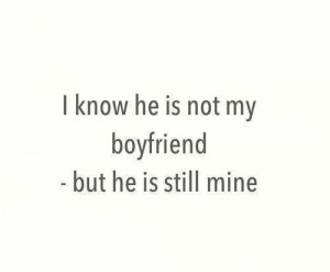 love quotes | Tumblr | We Heart It