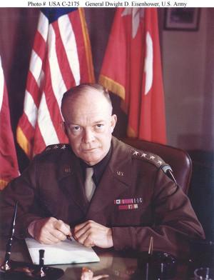 Eisenhower2