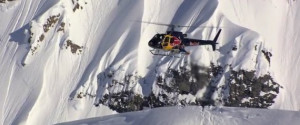 The Art Of Flight: New Snowboarding Movie's Trailer Is A Reason To ...