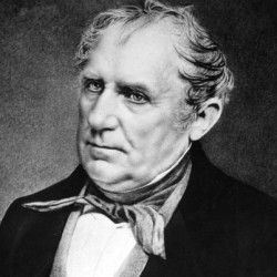 James Fenimore Cooper Quotes - 19 Quotes by James Fenimore Cooper
