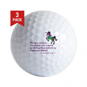 Golf Tournament You Can To Use Those 6 Images Of Quotes As A Desktop