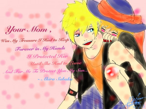 Naruto_Phrases http://galleryhip.com/naruto-quotes-about-friendship ...
