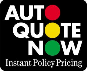 Elegant car insurance online quote – Online Car Insurance Quotes