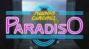 Fellini y el Nuovo Cinema Paradiso