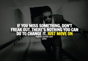 Usher Sayings Quotes Life Love Inspiring Picture On Favimcom Picture