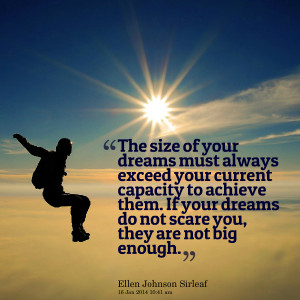 Achieve Quotes Quotes picture by candice gian