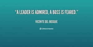 ... quotes at http://quotes.lifehack.org/by-author/vicente-del-bosque