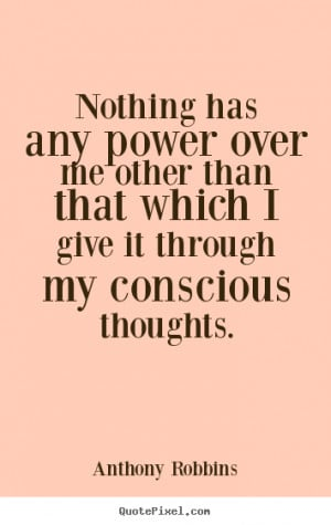 ... inspirational quotes love quotes motivational quotes success quotes