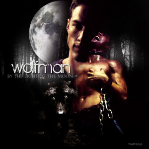 Vampire Diaries Tyler Werewolf