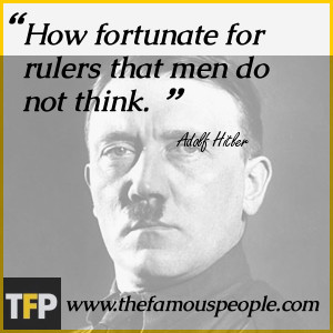 related pictures adolf hitler power quotes adolf hitler quotes about