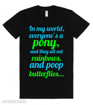 horton-hears-a-who-quote.american-apparel-juniors-fitted-tee.black ...