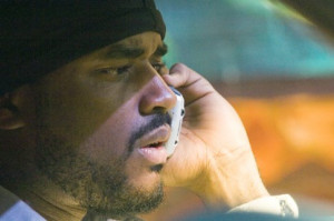 ... waist deep names larenz tate still of larenz tate in waist deep 2006