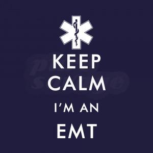 Keep-Calm-EMT