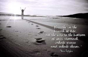 Yoga-Quotes.jpg