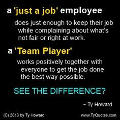 Ty Howard Quotations, Sayings, Quotes, Daily Untie the Knots(R ...