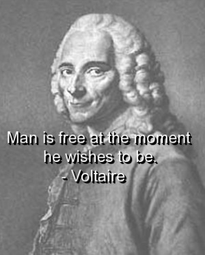 voltaire-quotes-sayings-wisdom-deep-men-freedom