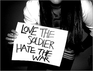 war quotes love military army soldier
