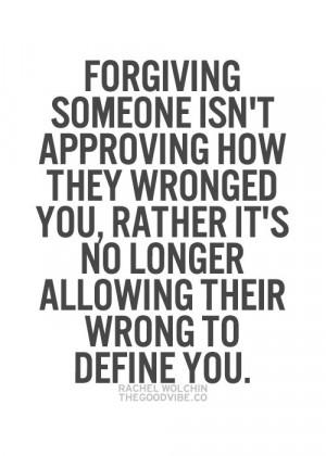 Letting go of Anger And Resentment Quotes to Let go of Your Anger