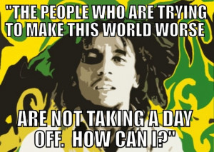 bob marley quotes, bob marley, bob marley king of reggae music