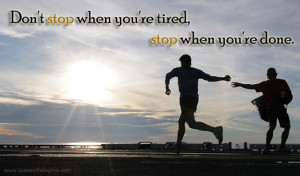 Advice Quotes-Thoughts-Motivational-Tired-Best Quotes-Nice Quotes