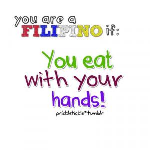 Quotes tagalog photo: tagalog quotes tagalogq001.jpg