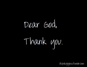 ... god-thank-you/][img]http://www.imagesbuddy.com/images/184/dear-god