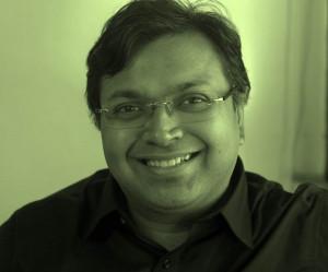 Exclusive | Mahabharat will stir lot of curiosity: Devdutt Pattanaik