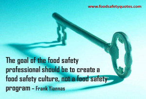 Food Safety Concerns Everyone in Europe   VIDEO