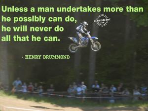 ... pictures: Achievement quotes, motivational quotes, leadership quotes