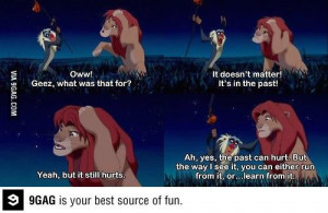 ... Quotes, Disney Quotes, Lion Kings, Life Lessons, Movie Quotes, Wise